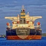 Foreign Trade Zones Procedures