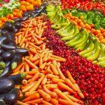 Boston Organic's Success Story
