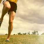 Run better with Vibram FiveFingers and SAP Business One