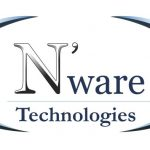 N'ware Technologies North America Partner