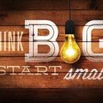 think big sme