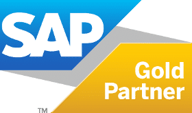 SAP Business One Gold Partner Canada USA