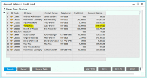 Account Receivable 2